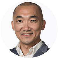 Karim Binon | Founder & CEO - K/Perf