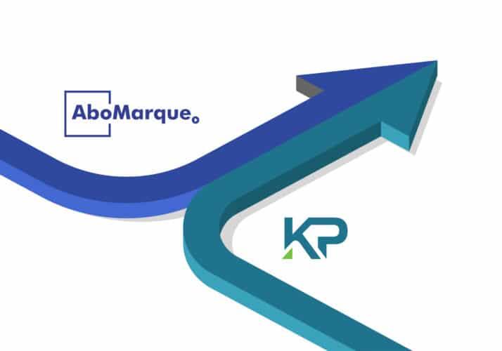 Visuel - rapprochement AboMarque et K/Perf